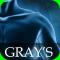 Gray's Anatomy 2011
