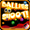 BalliesShoot