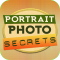 Portrait Photo Secrets