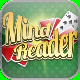Magic Mind Reader