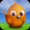 Fly Bird Fly - Skills Game