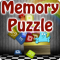 Memory Puzzle - Numbers,Colors & Custom Picture Puzzles 3-in-1 Games