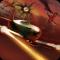 Armageddon Squadron: Arcade Flight Simulator