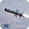 A+ Armed Forces Gunning for Action HD