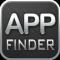 Your APP Finder