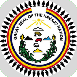 Navajo Nation Tribal Indian Government