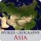 World Geography Quiz - Asia