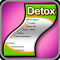Detox Diet Shopping List