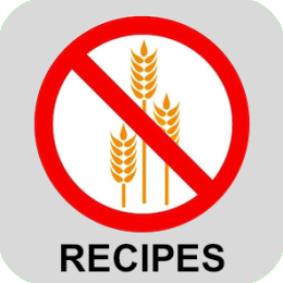 Gluten Free Diets Recipes