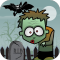 Zombie Graveyard Animal Rescue