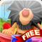 Caveman Simon - FREE!