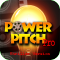 Power Pitch Pro - Thriller