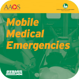 Mobile Medical Emergencies