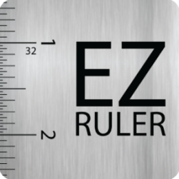 EZ Ruler