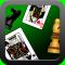ChessCards