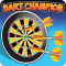 Dart Champion - Multi player