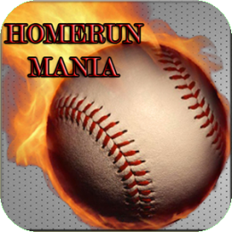 Home Run Derby Mania
