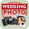 Wedding Photo Secrets