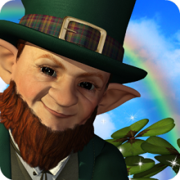 Learning Gems - St Patricks Day