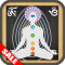 Chakra Balance Match 3 Relaxing Puzzle Game