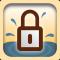 SplashID Safe
