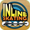 Inline Skating for Beginners