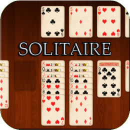 Solitaire - Classic Cards
