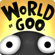 Product Image. Title: World of Goo