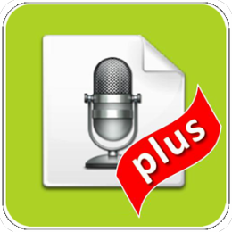 zVoice Plus