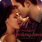 Twilight Breaking Dawn Breaktru