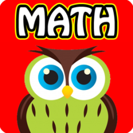 Ace Kids Math Games