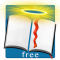 Touch Bible (Free Bible)