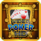 Video Poker HD