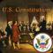U.S. Constitution App