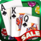 Solitaire Blast! On Sale!