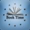 BookTime