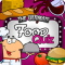Ultimate Food Quiz