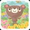 Little Bear Preschool