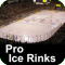 Pro Hockey Arenas Ice Rinks and Teams