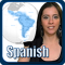 Speak Spanish (Latin America)