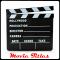Movie Title Quiz