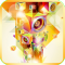 Super Abstract Art Wallpapers