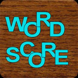 Word Score HD