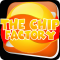 Chip Factory