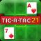Tic-A-Tac 21