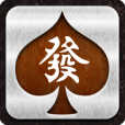 Product Image. Title: Solitaire, Mahjong Solitaire, Spider Solitaire, 4 Rivers, FreeCell Solitaire, Memory Solitaire