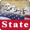 US Citizenship Test State Answers