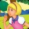 Alice In Wonderland - Sound Book