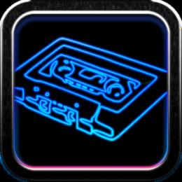 Electro Box