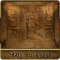 Trip to Egypt - Hidden Objects Game